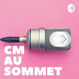 Show cover of CM Au Sommet
