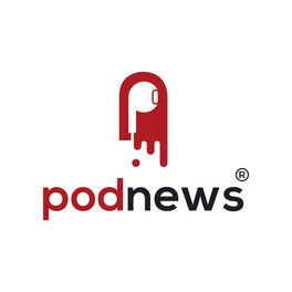 Show cover of Podnews podcasting news