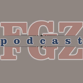 Show cover of FGZ