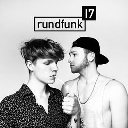 Show cover of rundfunk 17