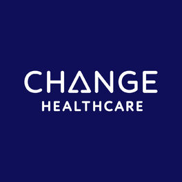 Show cover of The Change Healthcare Podcast