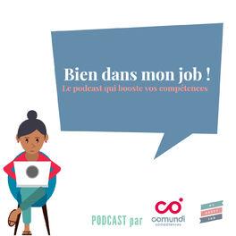 Show cover of Bien dans mon job !