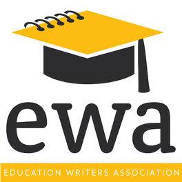 Show cover of EWA Radio