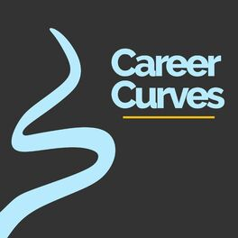 Show cover of Career Curves