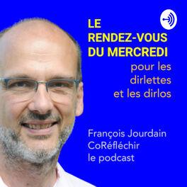 Show cover of Le rendez-vous du mercredi