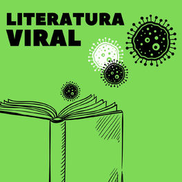 Show cover of Literatura Viral