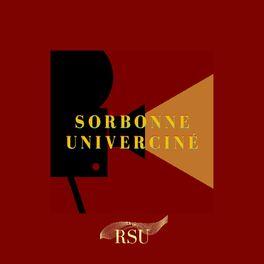 Episode cover of Sorbonne UniverCiné épisode 6 : Par-delà les nuages
