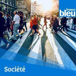 Show cover of Actualités Rhénanes sur le Net FB Elsass