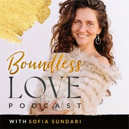 Show cover of Boundless Love