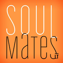 Show cover of Soul Mates