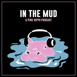 Show cover of In The Mud