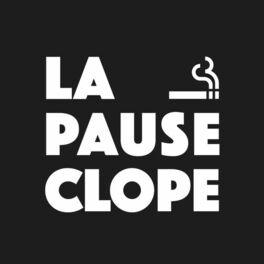 Show cover of La Pause Clope