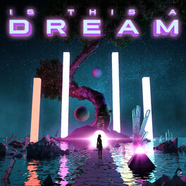 Show cover of Is This a Dream