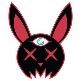Show cover of Dead Rabbit Radio