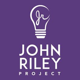 Show cover of John Riley Project