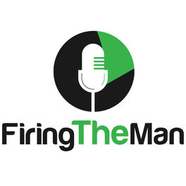 Show cover of Firing The Man