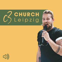 Show cover of Podcast C3 Leipzig