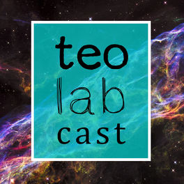 Show cover of TeoLabCast