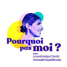 Episode cover of Bonus - Et la chance dans tout ça ?