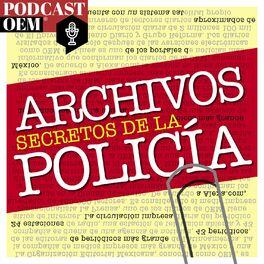 Episode cover of El caso Narvarte, historia de una infamia