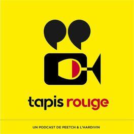 Episode cover of Les « diners de cons »