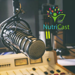 Show cover of Nutricast