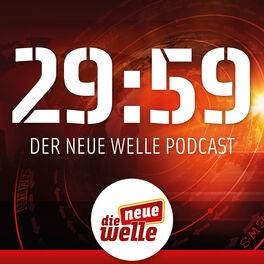 Episode cover of Der Biber ist am Start