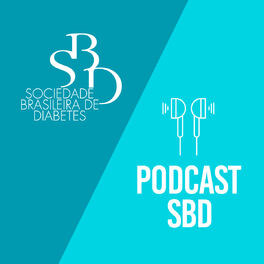 Show cover of PODCAST SBD