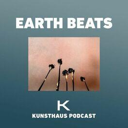 Episode cover of 9 Intelligente Natur