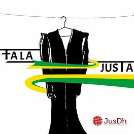 Show cover of Fala Justa