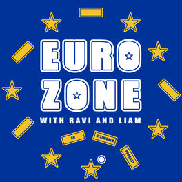 Show cover of EuroZone