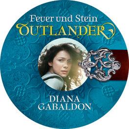 Show cover of Outlander – Feuer und Stein