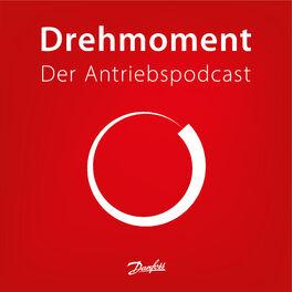 Show cover of Drehmoment - Der Antriebspodcast