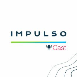 Show cover of Impulso Cast
