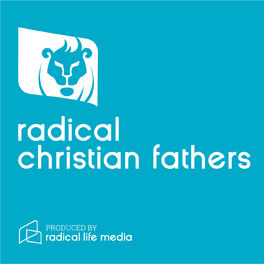 Show cover of Encouraging Christian Fathers: Parenting Advice for Men With Vision