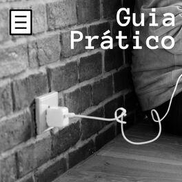 Show cover of Guia Prático