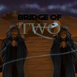 Show cover of Bridge of Two