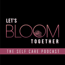 Show cover of Let's Bloom Together