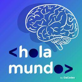 Show cover of Hola Mundo