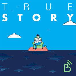 Show cover of True Story