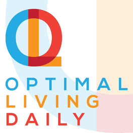 Show cover of Optimal Living Daily: Personal Development & Minimalism