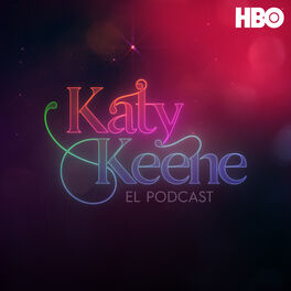 Show cover of Katy Keene: El Podcast