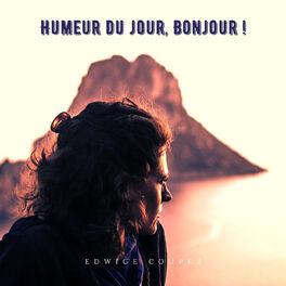 Show cover of Humeur du jour, Bonjour!