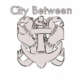 Show cover of City Between - New York Culture & History