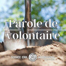 Episode cover of Léo volontaire au Burkina Faso et au Maroc