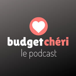 Show cover of Budget Chéri