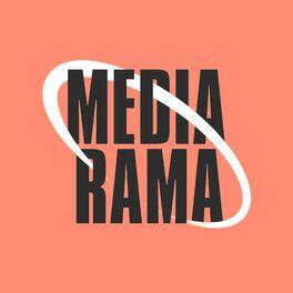 Show cover of Mediarama