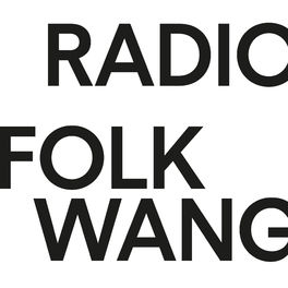 Show cover of Radio Folkwang