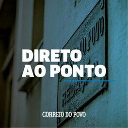 Show cover of Direto ao Ponto