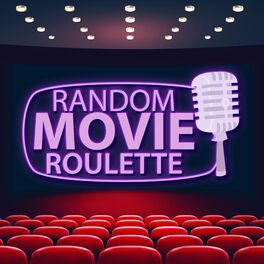Show cover of Random Movie Roulette